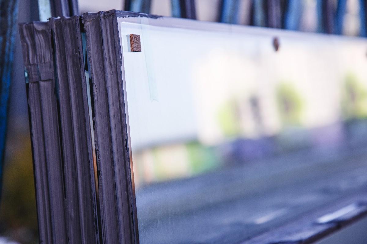 Voici les types de vitrage pour les fenêtres pour un confort optimal en toute saison